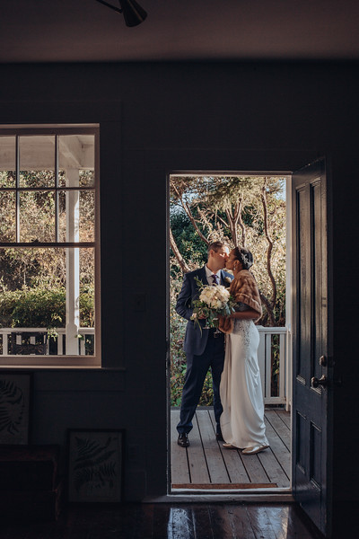 KEVIN AND LEAH-354.jpg