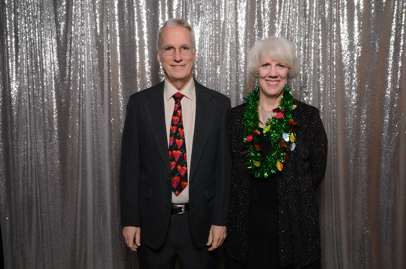 20161216 tcf architecture tacama seattle photobooth photo booth mountaineers event christmas party-20.jpg