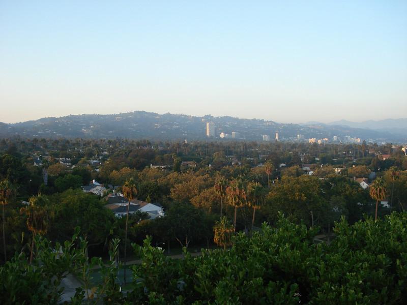 101 California.jpg