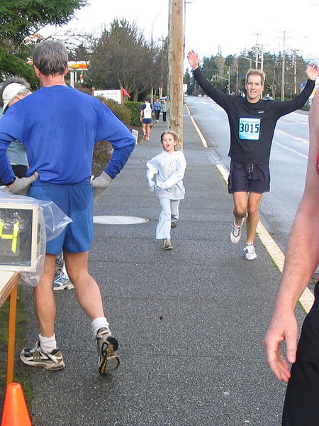 2005 Boxing Day 10-Mile Handicap - img0125.jpg