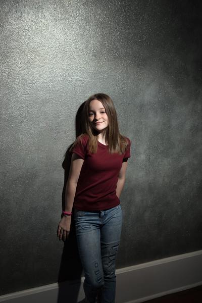 Olivia-4005.jpg