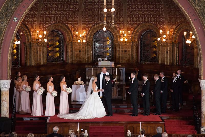 Meredith Wedding JPEGS 3K-391.jpg