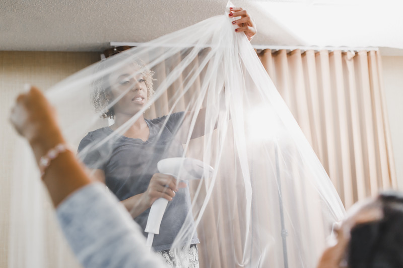 Briana-Gene-Wedding-Franchescos-Rockford-Illinois-November-2-2019-10.jpg