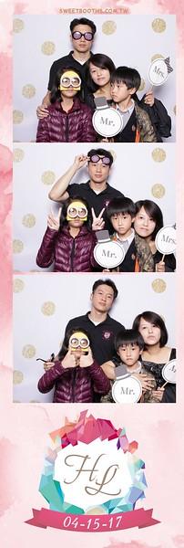 4.15_QiaoPei (28).jpg