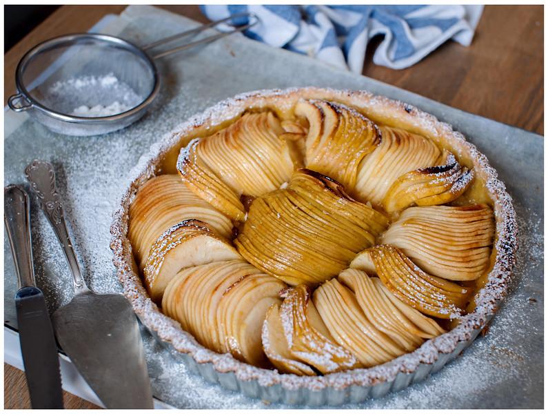 pie sized.jpg