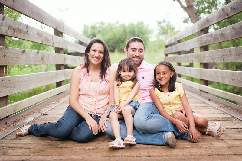 Pereira Family ~ 6.2014-121.jpg