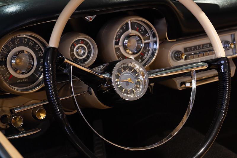 newport_car_museum_1908-157-LR.jpg