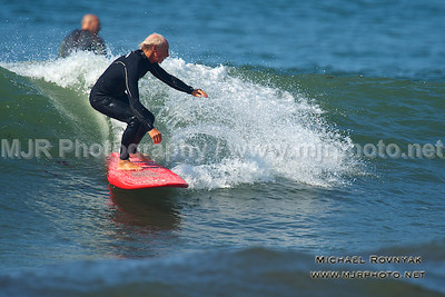 Surfing, The End, NY, 07.05.12