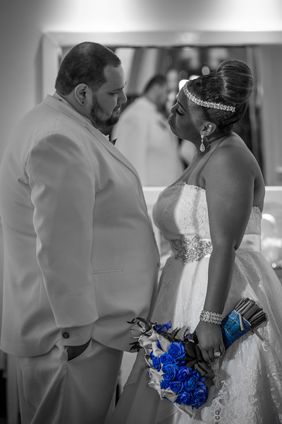 MEG_5546_tonya_josh_new jerrsey wedding photography.jpg