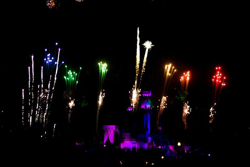 2010 - Jan - 18-24 - Family Disneyland Trip-0107