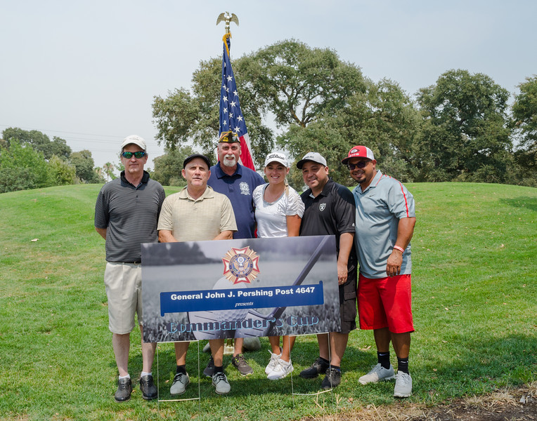 2018 VFW Post 4647 Commanders Cup Golf Tournament at Cherry Island Golf Course photos by Chrysti Tovani-163.jpg