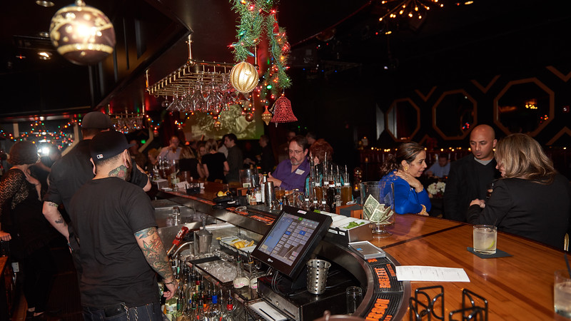 Catapult-Holiday-Party-2016-127.jpg