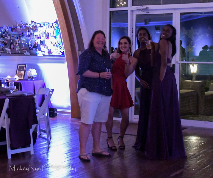 10-05-19 Becca Dayne Wedding Wide Lens-7914.JPG