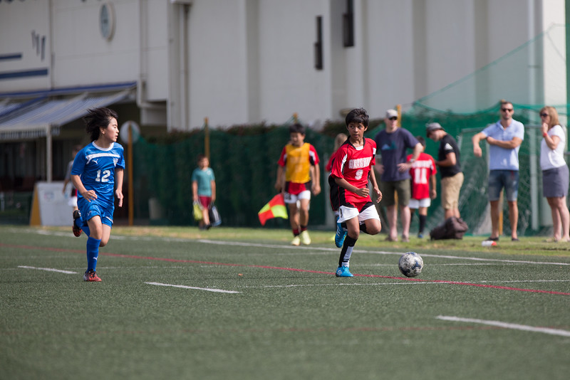 MS Boys Soccer vs Nishimachi 12 Sept-15.jpg