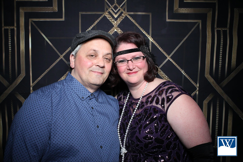 TheGreatWCPHolidayParty26.jpg