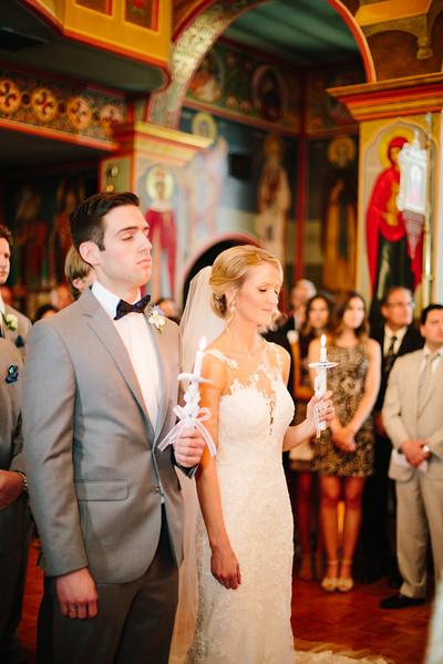 Kira and Kevin Wedding Photos-187.jpg
