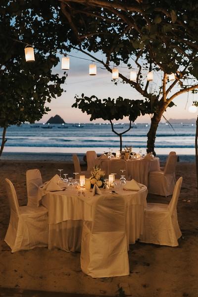 Wedding-of-Arne&Leona-15062019-495.JPG