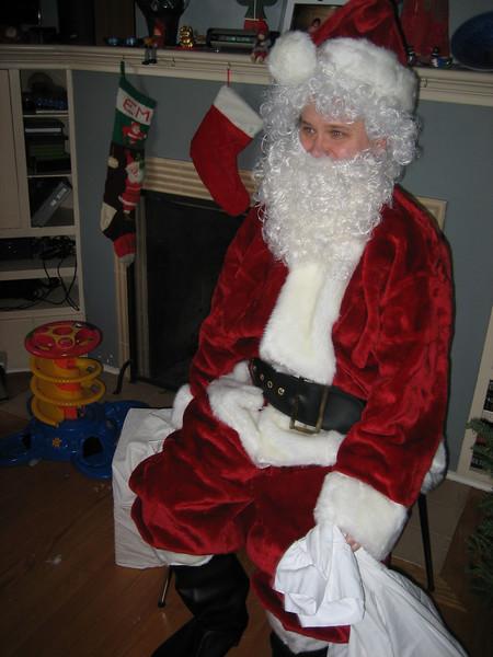 Christmas 2006 & Other 092.JPG
