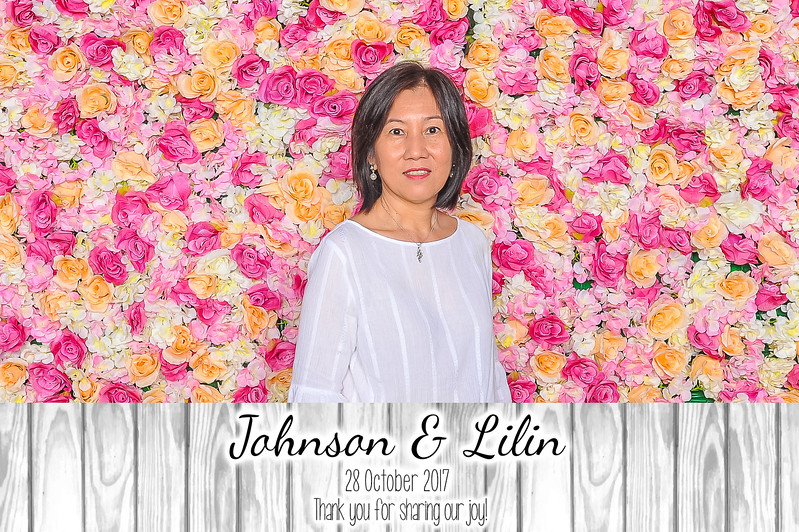 Johnson & Lilin-61.JPG
