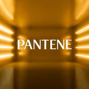 Pantene | Prêmio Geração Glamour 2019