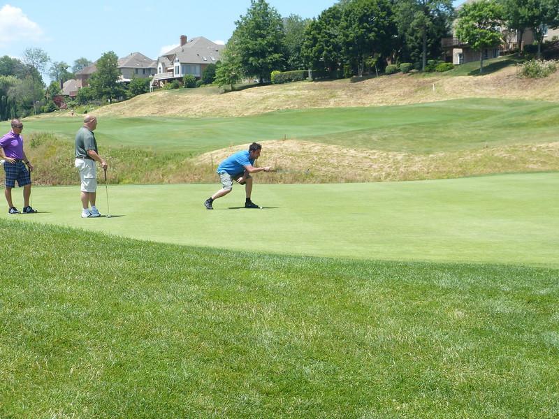2012-07-02-HT-Golf-Outing_015.JPG