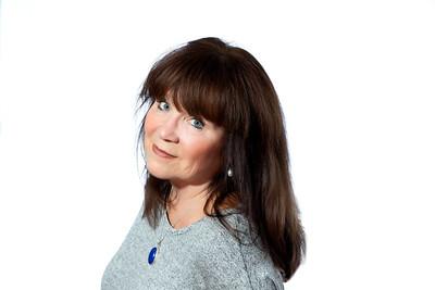 Susanne-Wigforss