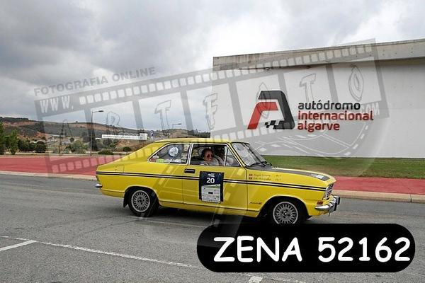 ZENA 52162.jpg