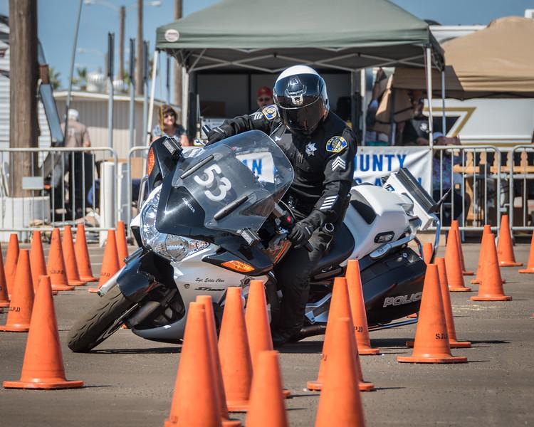Rider 53-115.jpg