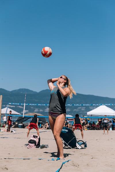 20190804-Volleyball BC-Beach Provincials-SpanishBanks-341.jpg