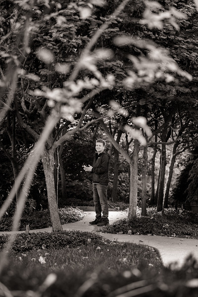 Robb McCormick Photography (27 of 132).jpg
