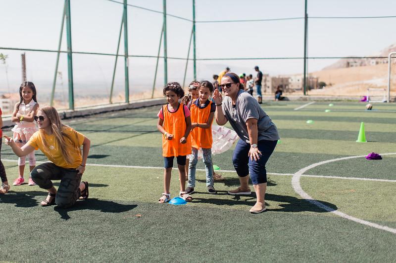 2019_07_12_SoccerCamp_041.jpg