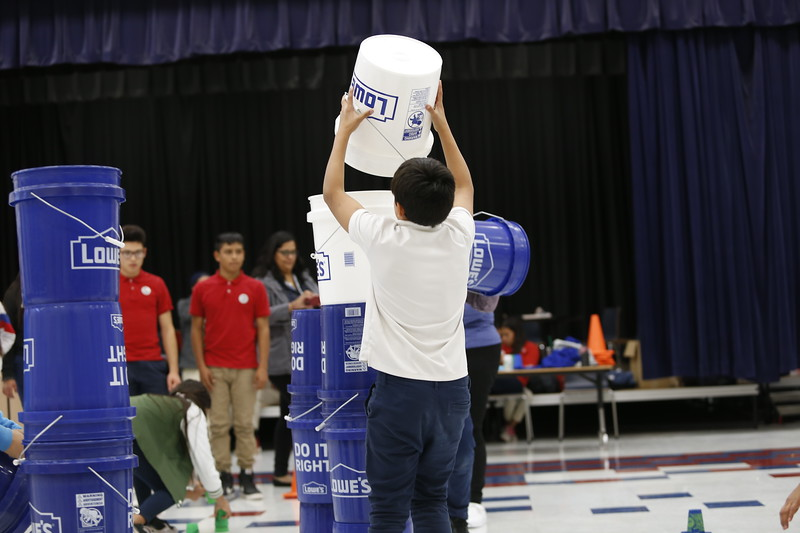 111419CupStacking491.JPG