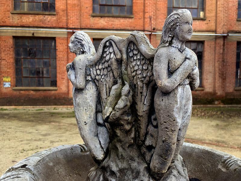 clarksburg angels.jpg