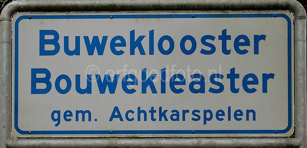 Buweklooster