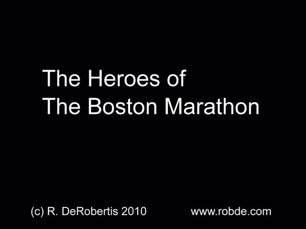 BostonMarathon2010.mp4