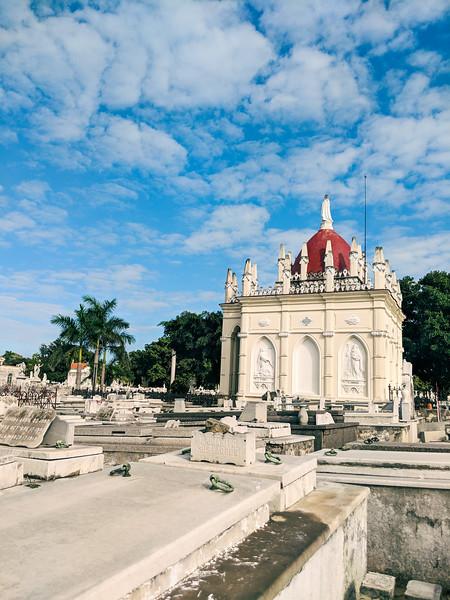 havana colon cemetery-17.jpg
