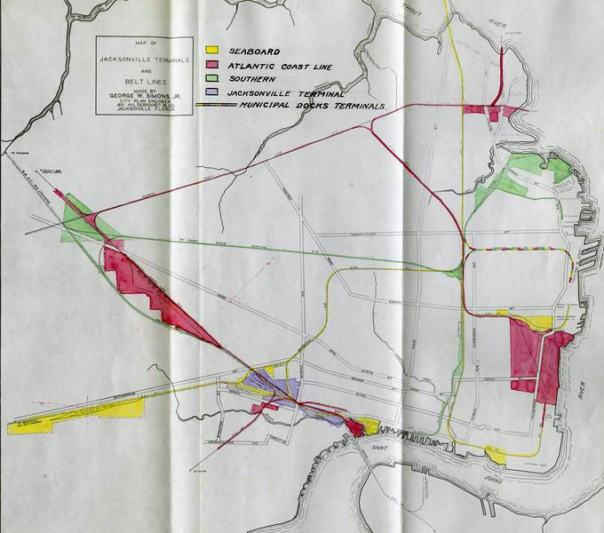1928-Railroad Map.jpg