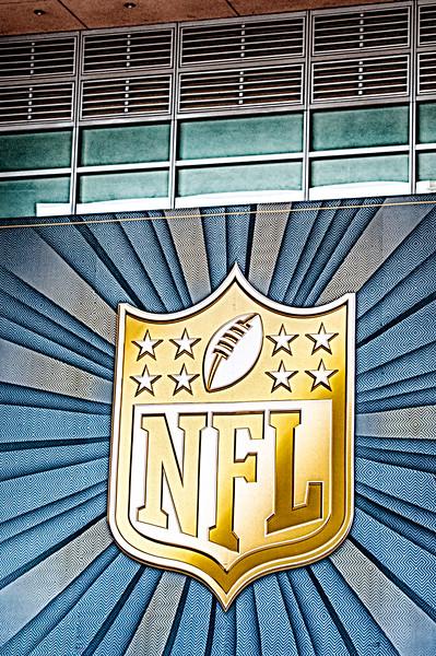 NFL-29_HDR.jpg