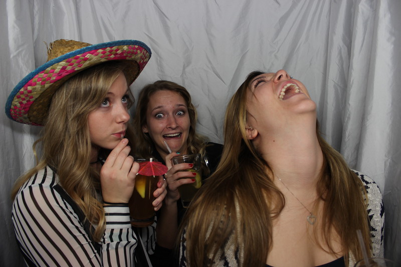 PhxPhotoBooths_Images_476.JPG