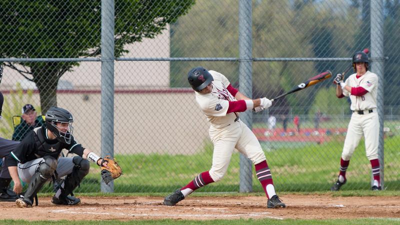 20180504-Tualatin-Baseball-vs-Tigard-12983.jpg