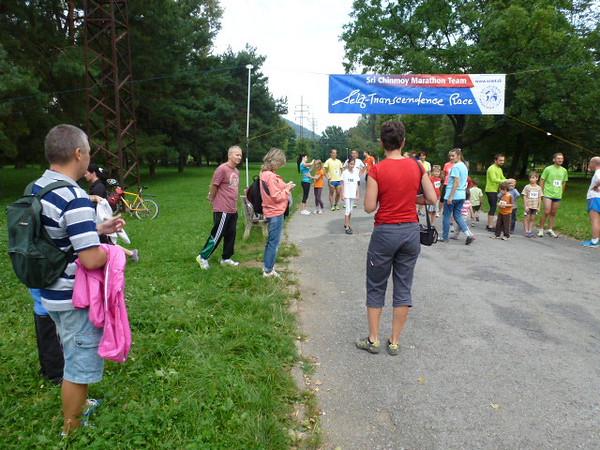 2 mile Kosice 9 kolo 06_09_2014 - 025.JPG