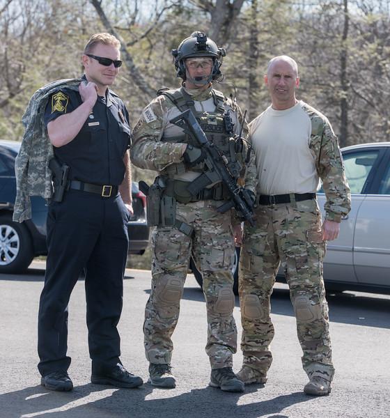 Swat-4792.jpg