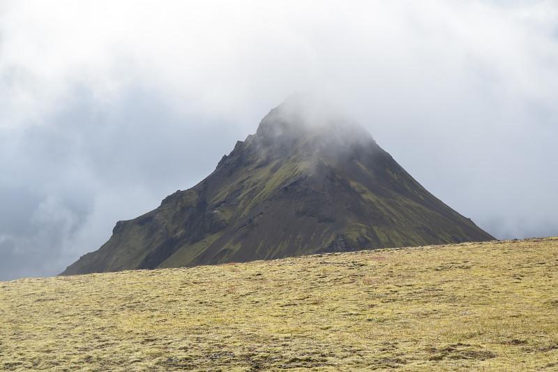 Iceland_2017_08_31_13_41_28.jpg
