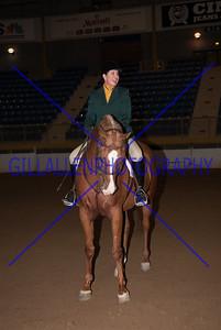 2013 Fall Charity Horse Show Sep 7th AM
