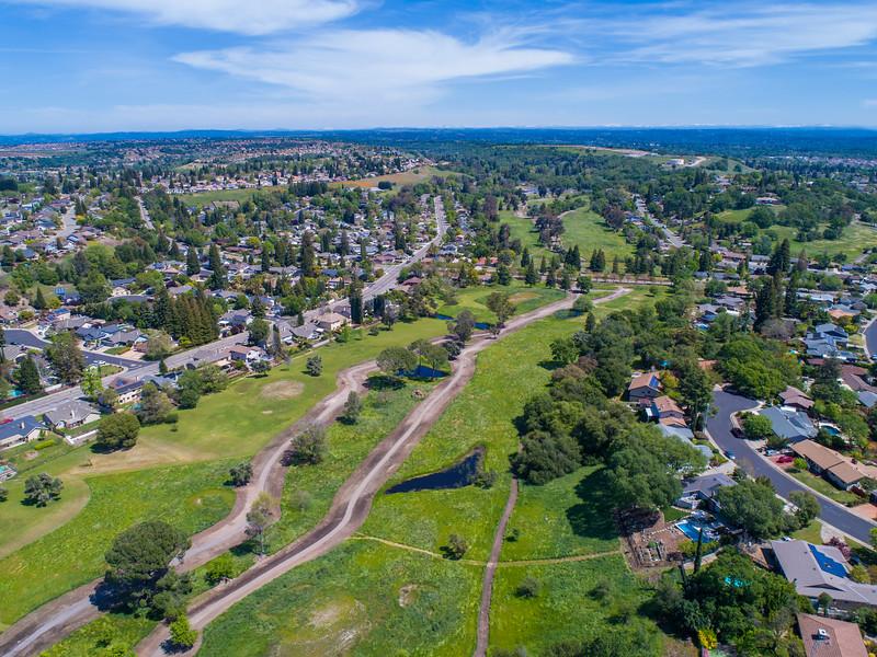 4910 Whitney Blvd Neighborhood Features-1.jpg
