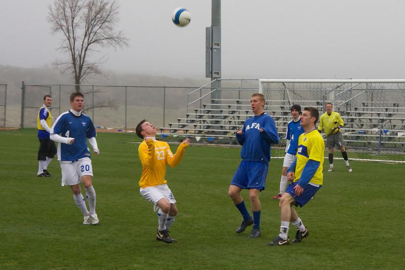 Alumni Soccer Games EOS40D-TMW-20090502-IMG_1000