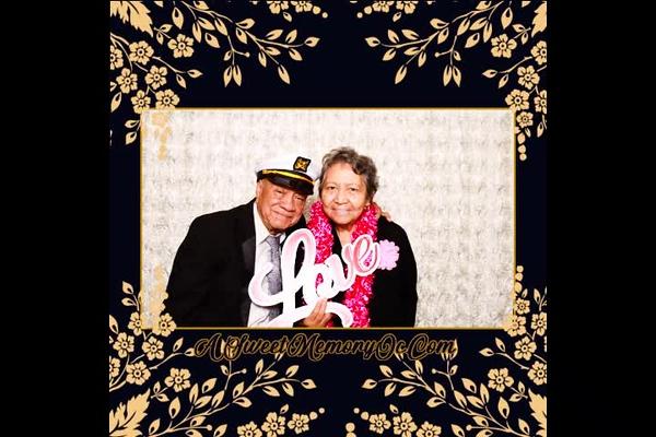 A Sweet Memory, Wedding in Fullerton, CA-615.mp4