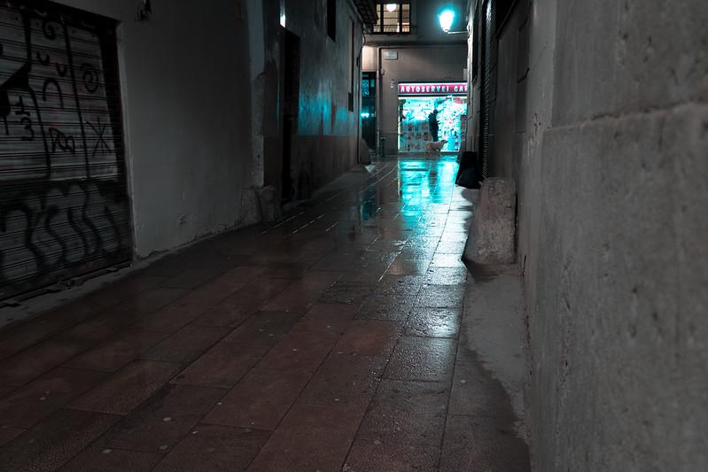 Barcelona-152.jpg
