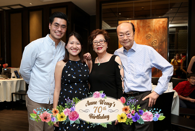 VividSnaps-Anne-Wong's-70th-Birthday-28180.JPG