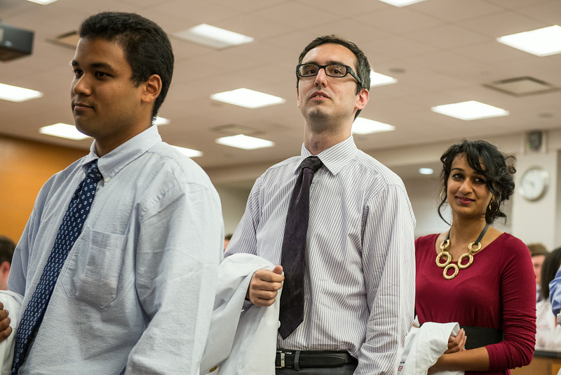 2014 White Coat Ceremony-167.jpg